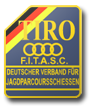 TIRO F:I:T:A:S:C: Deutscher Verband für Jagdparcoursschiessen